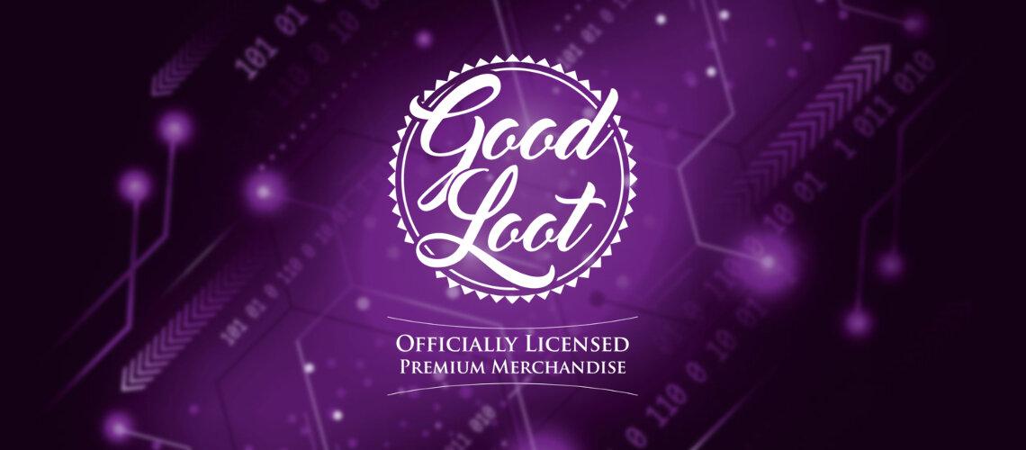 Good Loot Brand