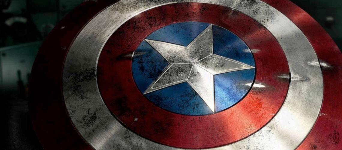 kapitan-ameryka