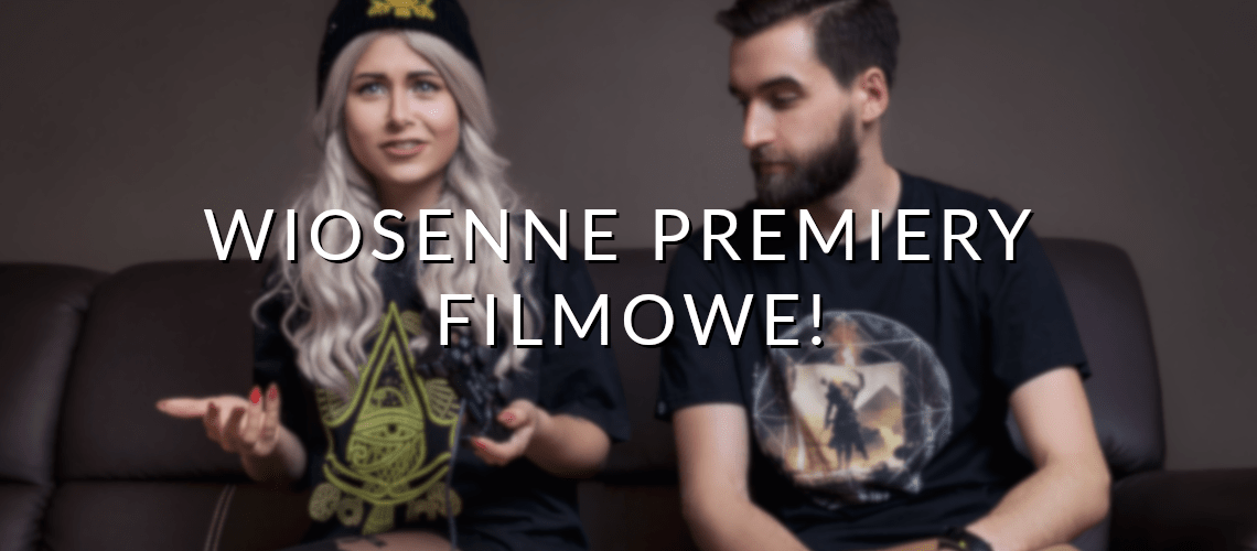 wios_prem_film