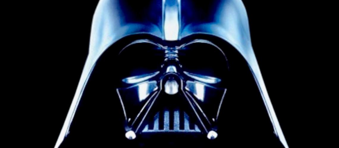 Vader_pics